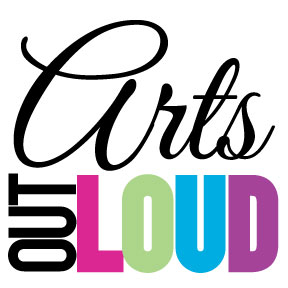 Arts Out Loud
